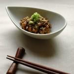 nattou-nuts