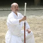 sasaki1